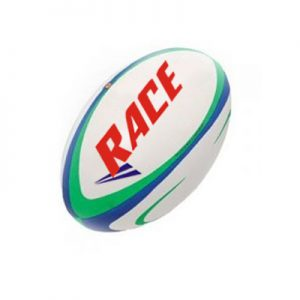 Match-Rugby-Ball-2