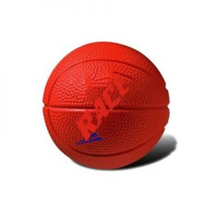 Promotional-Basket-Ball-1
