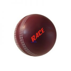 Promotional Cricket Ball 1