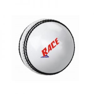 Promotional Cricket Ball 3