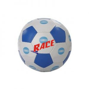 Promotional-Football-1