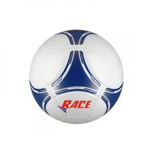 Training-Soccer-Ball-1