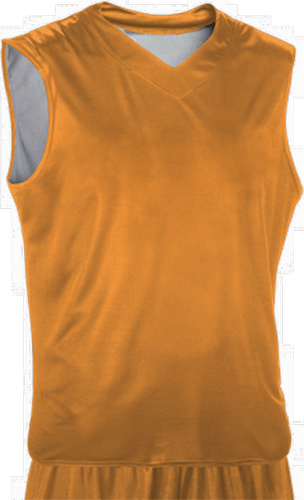 Design Basketball Jerseys Online Personalize Your Own Basketball Jersey Or A Team Set