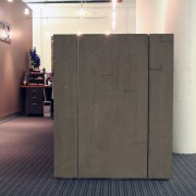 Formed Concrete Design at Watts Engineering