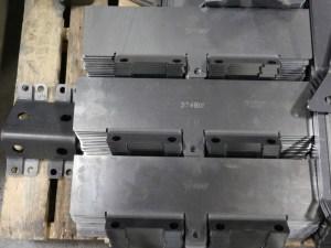 Laser Component Marking