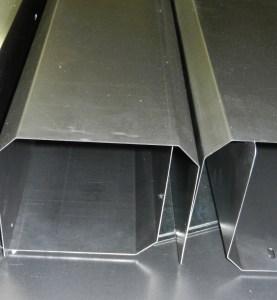 Custom Component Manufacturing