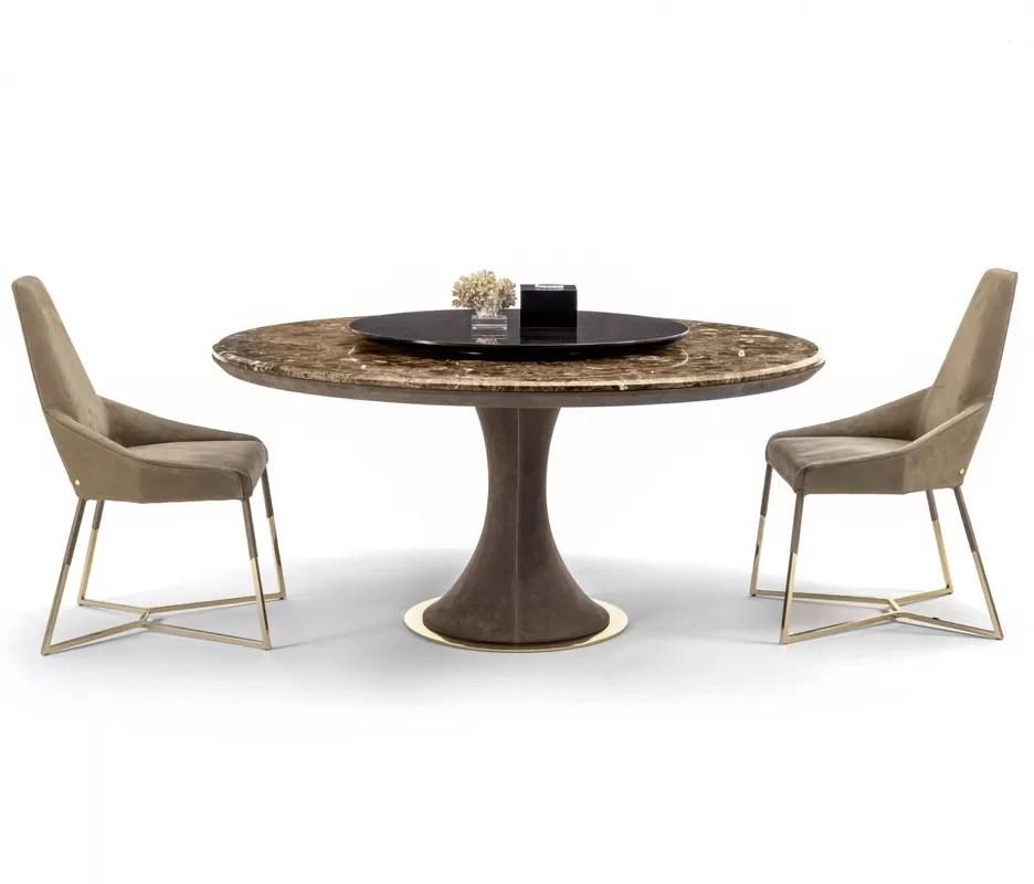 quality custom made furniture restaurant patio furniture factory