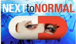 next to normal small
