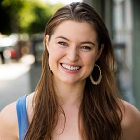 Amanda Farbstein