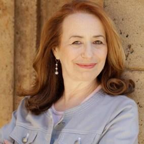 Linda Ayres-Frederick