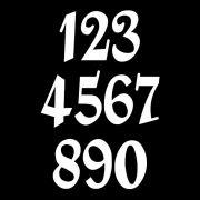 mid-century-mailbox-numbes