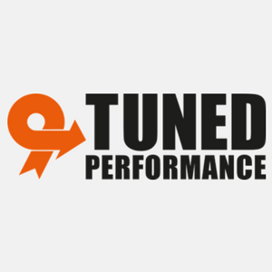 Car Performance Shops | Engine Dyno Tuning Services