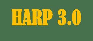 HARP 3.0 Refinance