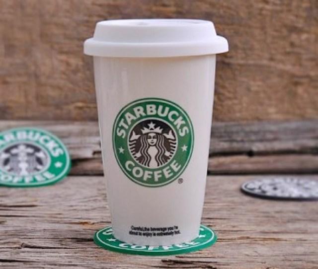 High Quality Ceramic Mug Coffee Mug Starbucks Cups And Mugs With Cover Lidstarbucks Coffee