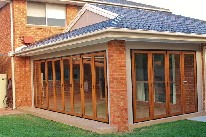 Rowville Home Extension   Custom Outdoor Living on Custom Outdoor Living id=68936