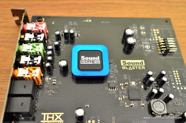 vsevolodlavrinovich566: CREATIVE SOUND BLASTER RECON3D DRIVERS