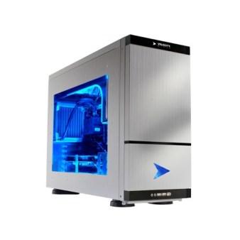 Behold-Velocity-Micro-s-Ivy-Bridge-Machines-2