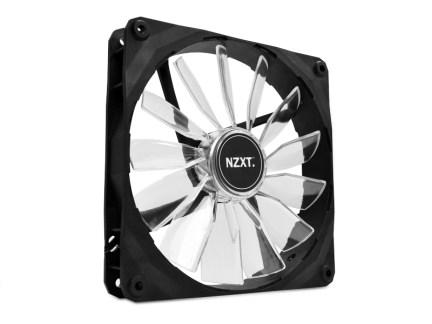 nzxt-fz-led-fan-1