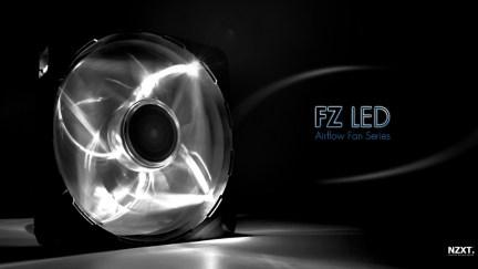 nzxt-fz-led-fan