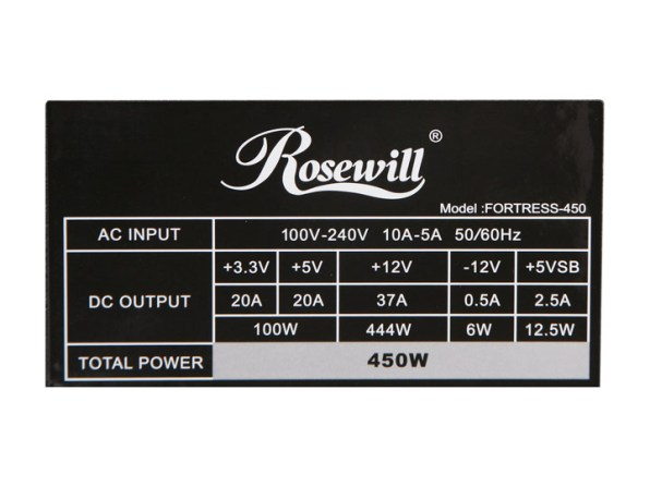 rosewill-fortress-series-psu-5