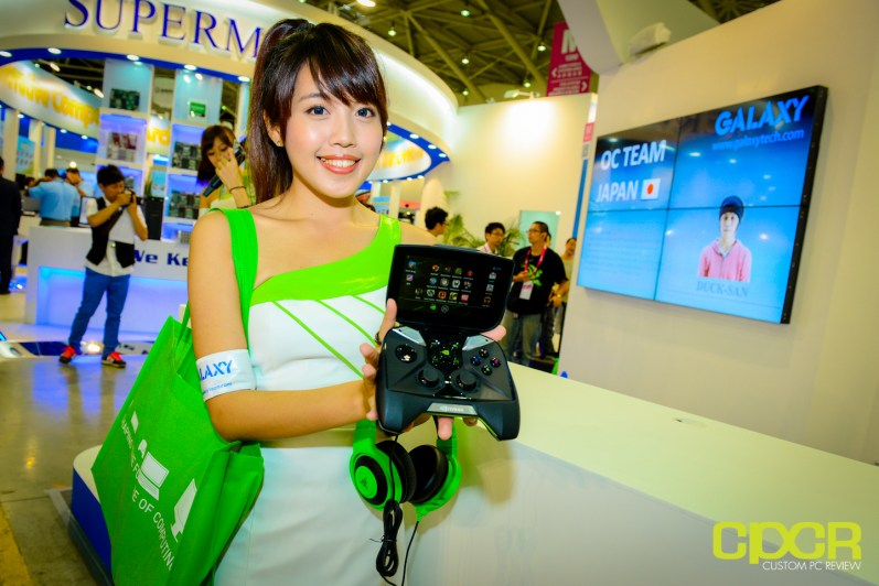 show-girls-computex-2013-custom-pc-review-11