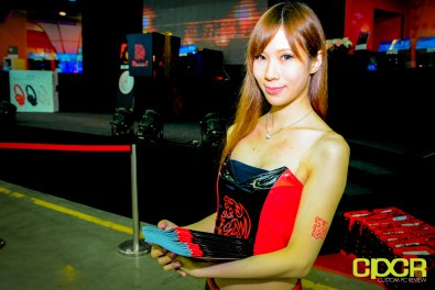 show-girls-computex-2013-custom-pc-review-15