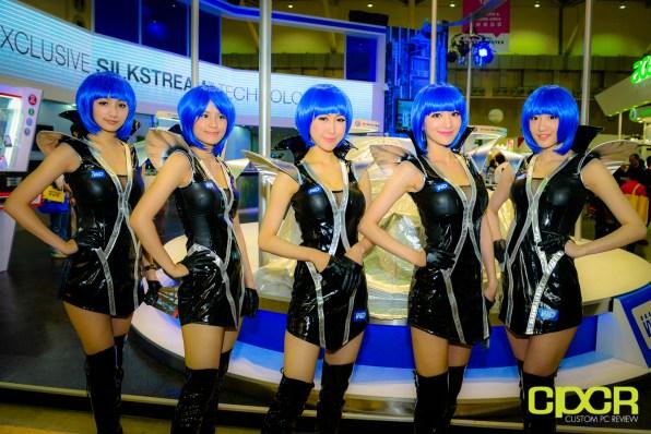 show-girls-computex-2013-custom-pc-review-24