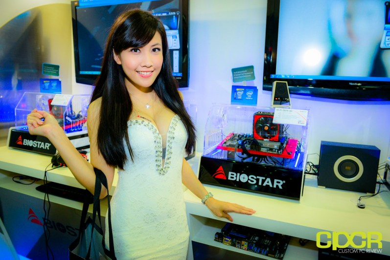 show-girls-computex-2013-custom-pc-review-25