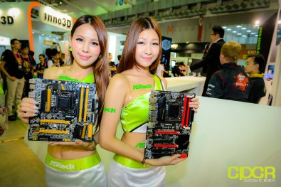 show-girls-computex-2013-custom-pc-review-26