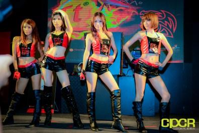 show-girls-computex-2013-custom-pc-review-28