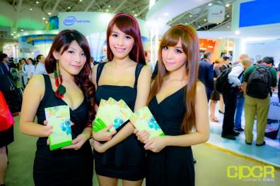 show-girls-computex-2013-custom-pc-review-29