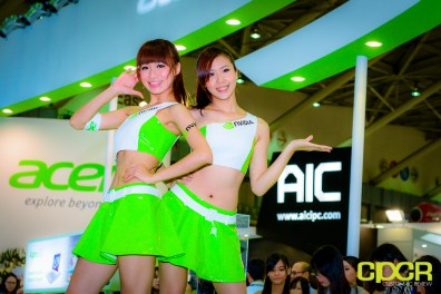 show-girls-computex-2013-custom-pc-review-34