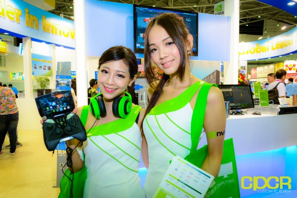 show-girls-computex-2013-custom-pc-review-41