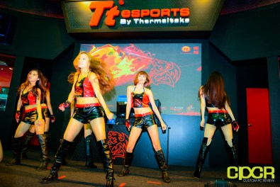 show-girls-computex-2013-custom-pc-review-43