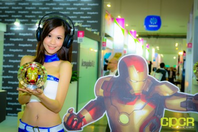show-girls-computex-2013-custom-pc-review-44