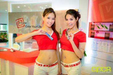 show-girls-computex-2013-custom-pc-review-48