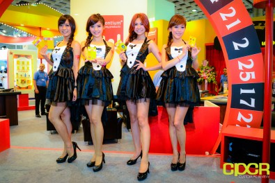 show-girls-computex-2013-custom-pc-review-49