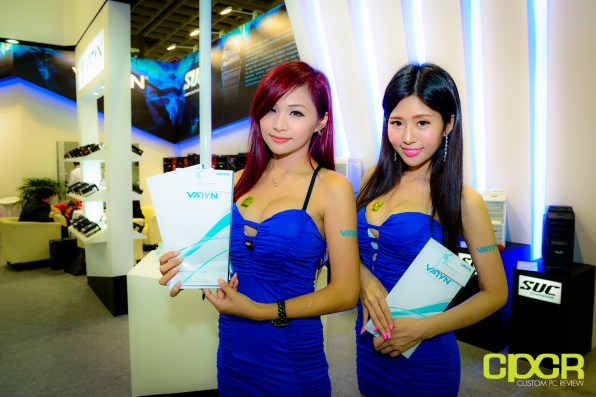 show-girls-computex-2013-custom-pc-review-51
