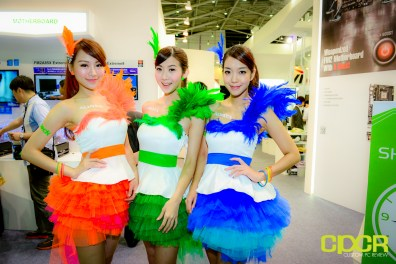 show-girls-computex-2013-custom-pc-review-56