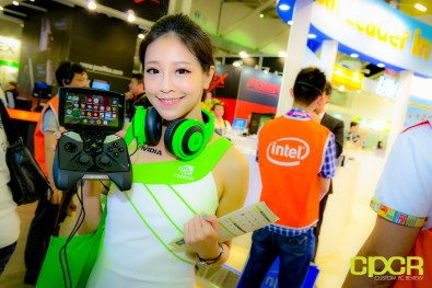 show-girls-computex-2013-custom-pc-review-63