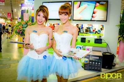 show-girls-computex-2013-custom-pc-review-64