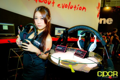show-girls-computex-2013-custom-pc-review-68