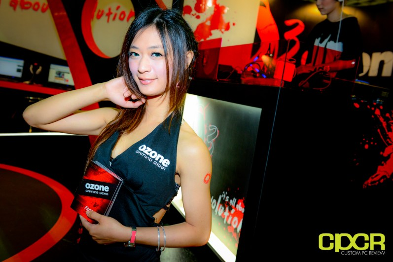 show-girls-computex-2013-custom-pc-review-69
