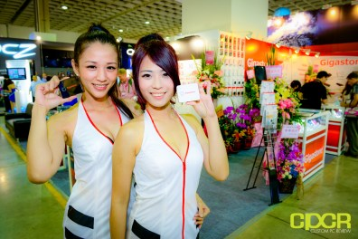 show-girls-computex-2013-custom-pc-review-71