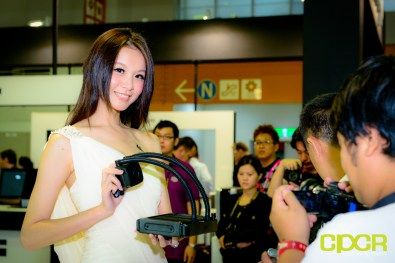 show-girls-computex-2013-custom-pc-review-73