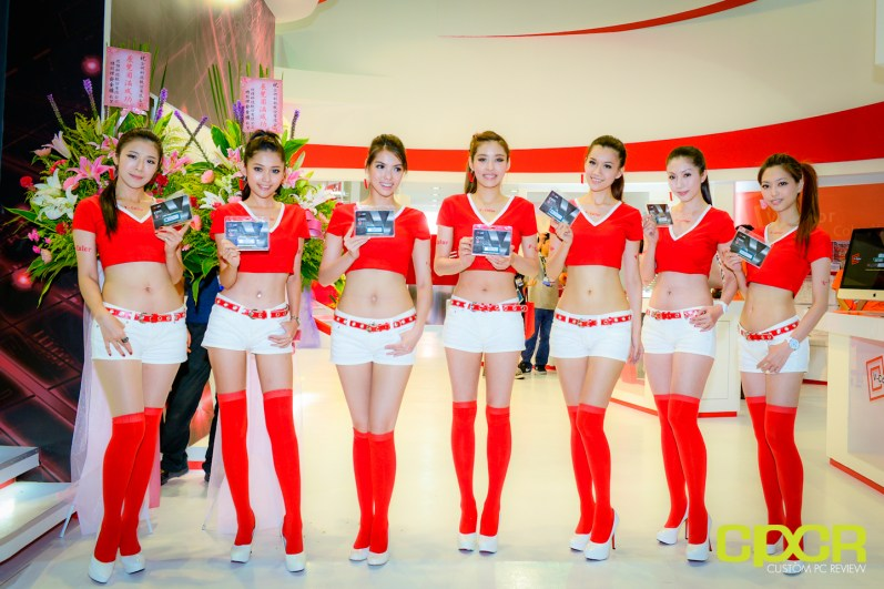 show-girls-computex-2013-custom-pc-review-81