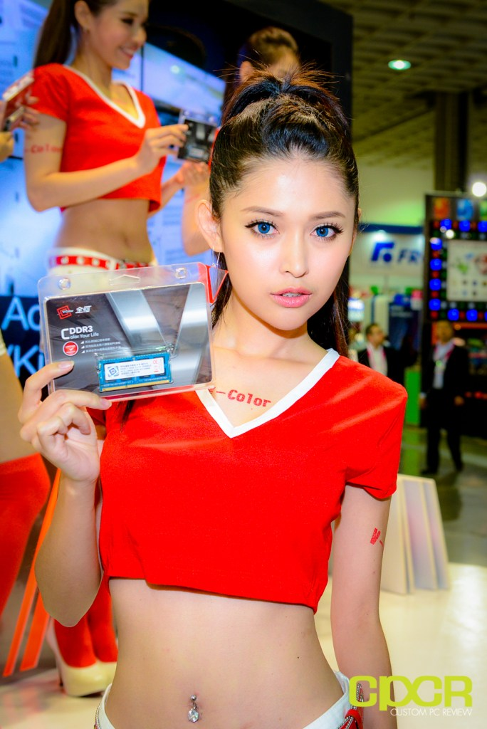show-girls-computex-2013-custom-pc-review-82