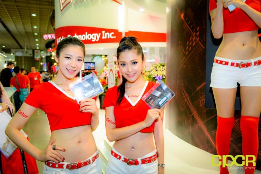 show-girls-computex-2013-custom-pc-review-84
