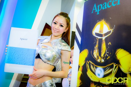 show-girls-computex-2013-custom-pc-review-85