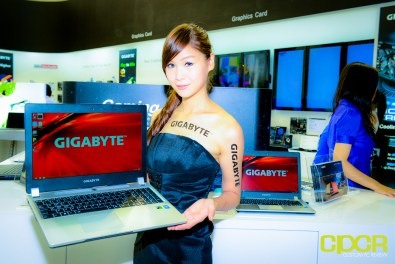 show-girls-computex-2013-custom-pc-review-92